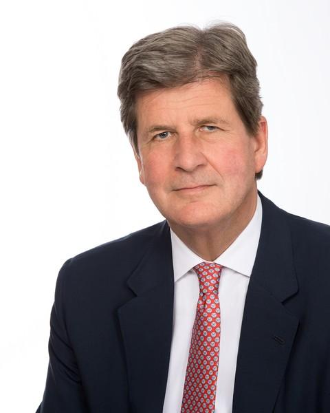 Marco von Maltzan,    Advisor