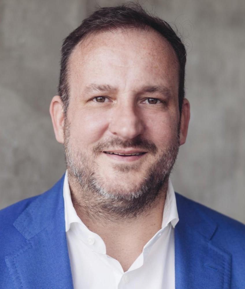 Udo Schlömer,    Advisor
