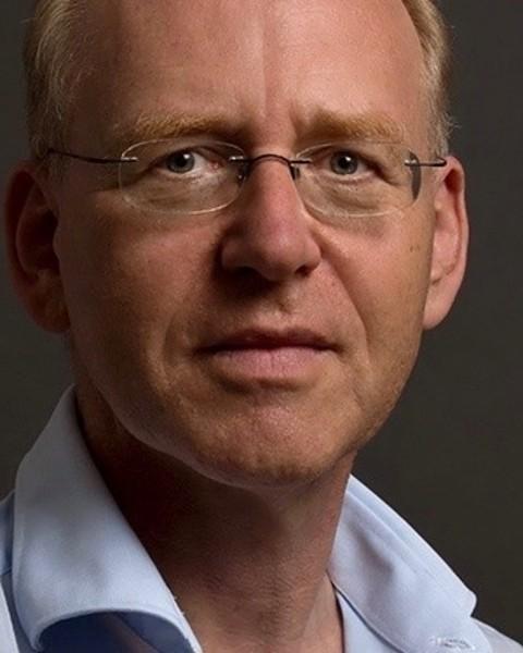 Jochen Wilms,    Advisor