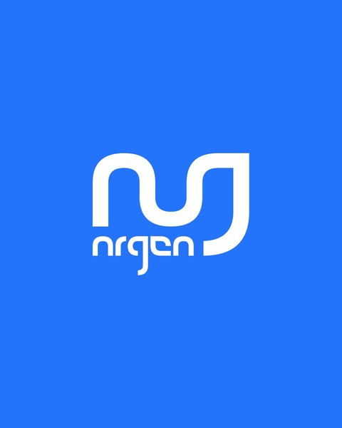 nrgen,  nrgen is developing a smart agent to empower flexibility for optimized digital energy marketplaces.