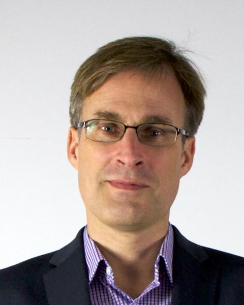 Dr. Johannes Schmidt,    Advisor